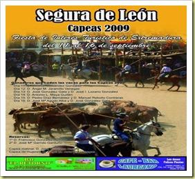 segura_de_leon_capeas-640x480